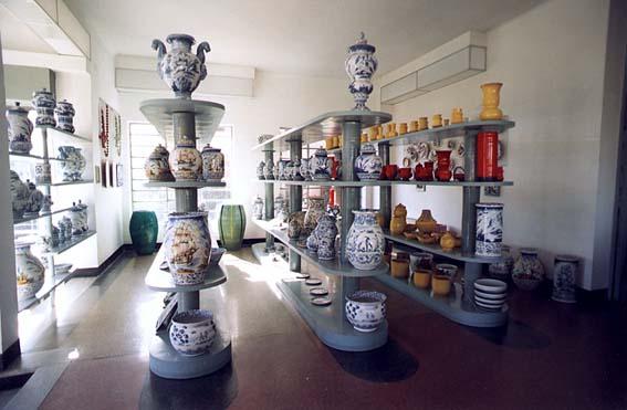 Fantastiche immagini su albisola arte ceramica futurism